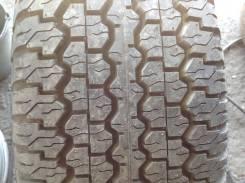 Dunlop Grandtrek. Всесезонные, без износа, 1 шт