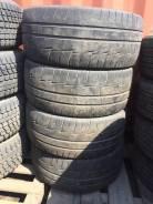 Bridgestone Potenza RE-11. Летние, 2011 год, износ: 30%, 4 шт