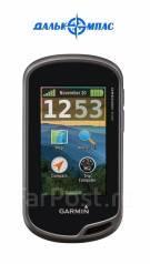 Туристический GPS-навигатор Garmin Oregon 650. Под заказ