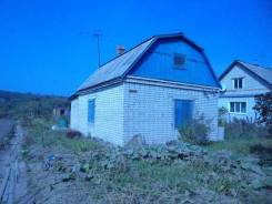 Продается дача Кипарисово 2 в Надеждинском районе. От частного лица (собственник). Фото участка