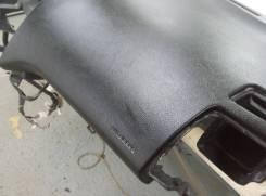 Панель приборов. Lexus RX300/330/350 Lexus RX300