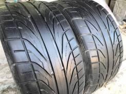 Dunlop Direzza. Летние, 2013 год, износ: 30%, 2 шт