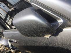Зеркало заднего вида боковое. Lexus LX470 Toyota Land Cruiser