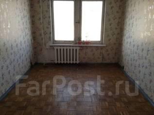 3-комнатная, улица Подножье 34. о. Русский, агентство, 63 кв.м.
