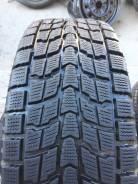 Dunlop Grandtrek SJ6, 255/65 R16