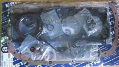 Ремкомплект двигателя. Mazda Bongo Mazda Ford Telstar, GDFPF, GDEPF, GDEAF, GDERF, GD8AF, GD8RF, GD8PF Mazda Capella, GD8J, GDEA, GD8A, GD8B, GDFP, GD...