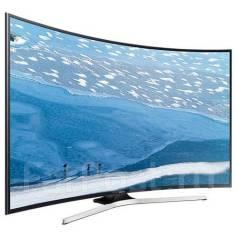 "Samsung UE 49KU6300U. больше 46"" LED"