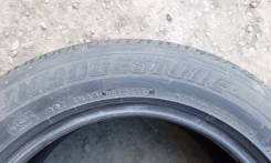 Bridgestone Turanza ER300. Летние, 2010 год, износ: 70%, 4 шт