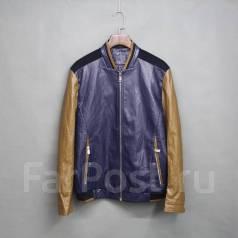 Куртки. 42, 44, 46, 48, 50. Под заказ