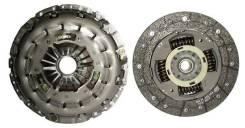 Сцепление. Daewoo Nexia, KLETN Двигатели: A15SMS, F15MF, F16D3