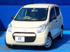 Suzuki Alto. автомат, передний, 0.7 (54 л.с.), бензин, б/п. Под заказ