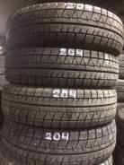 Bridgestone Blizzak Revo GZ. Зимние, без шипов, 2014 год, износ: 5%, 4 шт. Под заказ