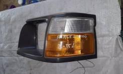 Корпус фары. Toyota Hiace, LH100G, LH102, LH102V