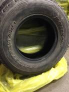 Dunlop Grandtrek AT3. Всесезонные, 2010 год, износ: 30%, 4 шт