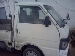 Mazda Bongo. Продам грузовик Мазда бонго, 2 000 куб. см., 1 000 кг.