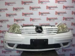 Ноускат. Mercedes-Benz Vaneo. Под заказ