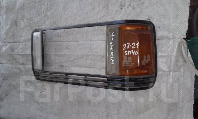 Корпус фары. Toyota Lite Ace, CM40, CM40G, CM41, CM41V