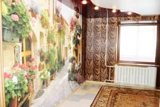 3-комнатная, улица Академика Королева 47. Горизонт-Север, агентство, 61 кв.м.