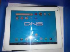DNS AirTab M975w