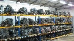 Двигатель в сборе. Toyota Corolla Toyota Harrier Chevrolet Aveo, T250, T300, T200 Chevrolet Cruze, J308, J300, J305 Honda Accord, CF5, CF4, CF7, CF6...