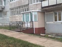 3-комнатная, Лазо 22. Славянка, частное лицо, 54 кв.м.