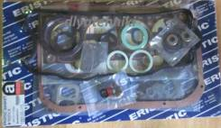 Ремкомплект двигателя. Toyota: Sprinter, Corolla, Corona, Corolla II, Tercel, Corsa, Carina Двигатель 3E