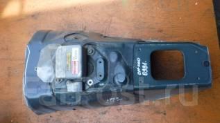 Автоматическая коробка переключения передач. Toyota Chaser, JZX100