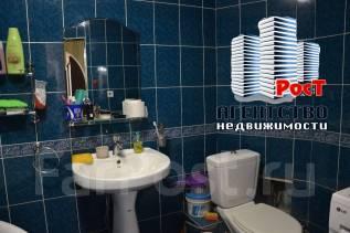 2-комнатная, улица Бабушкина 22. Бабушкина, агентство, 54 кв.м.