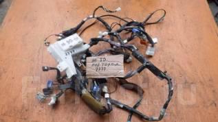 Электропроводка. Toyota Chaser, JZX90