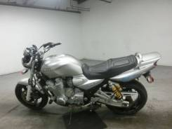 Yamaha XJR 1300. 1 300 куб. см., исправен, птс, без пробега. Под заказ