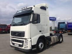 Volvo. FH42T, E5, 460лс, 2013 г, 13 000 куб. см., 20 000 кг.
