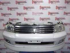 Ноускат. Mitsubishi Chariot Grandis, N84W, N94W Mitsubishi Grandis Двигатель 4G64. Под заказ