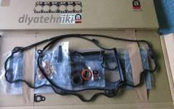 Ремкомплект двигателя. Nissan Safari, WYY60 Nissan Patrol Двигатель RD28T