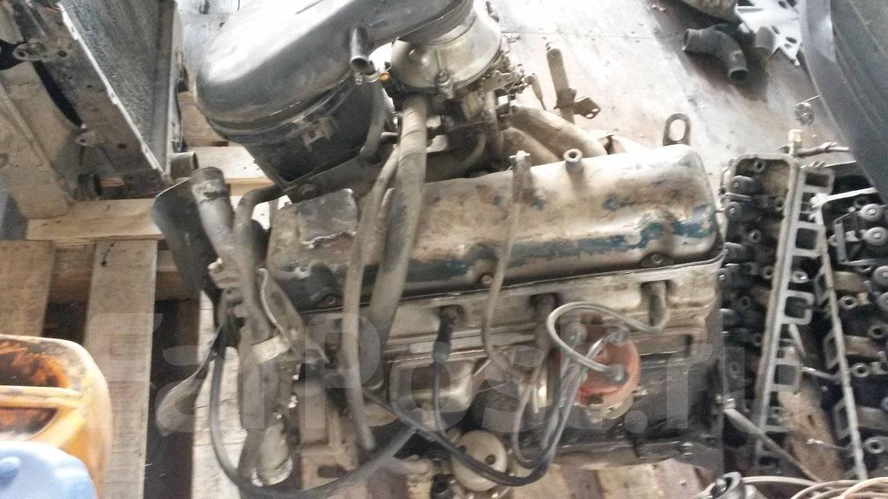 подогреватель северс м на двигатель умз 417 инструкция