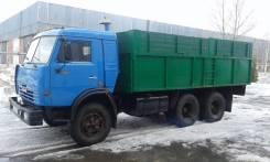 Камаз. Продам 54105, 10 850 куб. см., 8 000 кг.