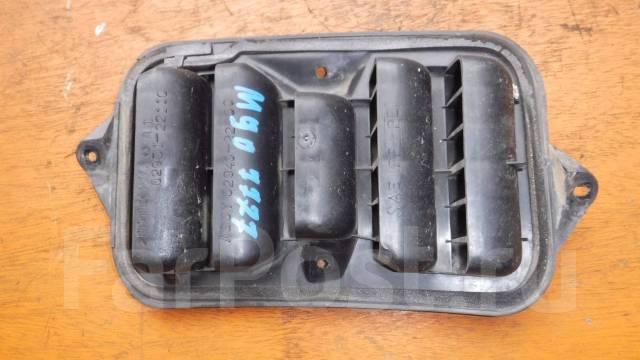 Решетка вентиляционная. Toyota Mark II, GX90, JZX90, JZX90E