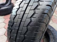 Dunlop SP 175. Летние, 2010 год, износ: 10%, 2 шт