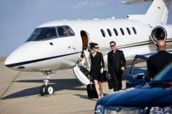 Аэропорт такси, комфортно, быстро, профессионально. Бизнес класс