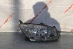 Фара правая Toyota RAV 4 2006-2013