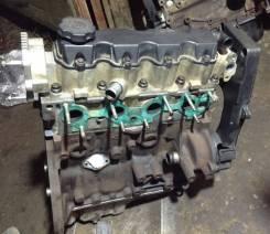 Двигатель в сборе. Chevrolet Lanos Chevrolet Lacetti Daewoo Lacetti Daewoo Lanos Daewoo Nexia Двигатель A15SMS