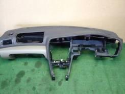 Панель приборов. Subaru Legacy Lancaster, BHE Subaru Legacy, BHC, BH9, BHE Двигатели: EJ254, EZ30D