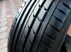 Dunlop Enasave RV503. Летние, 2011 год, без износа, 2 шт