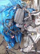 Электропроводка. Honda Fit, GD1 Двигатель L13A