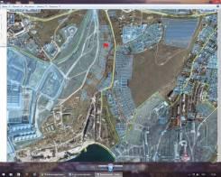 Участок 6 сот под ИЖС на Северной стороне в поселке Голландия. 600 кв.м., собственность, электричество, вода, от агентства недвижимости (посредник)