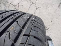 Roadstone. Летние, 2012 год, износ: 10%, 2 шт