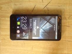 HTC Desire 516 Dual Sim. Б/у