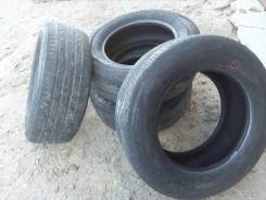 Bridgestone Dueler H/P Sport, 275/60/18
