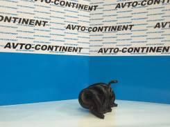 Коллектор впускной. Daihatsu YRV, M201G Двигатель K3VE
