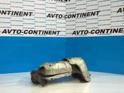 Коллектор выпускной. Toyota Camry, ACV30 Двигатели: 2AZFE, 2AZFXE