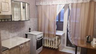 2-комнатная, улица Вокзальная 97. Район рынка, агентство, 38 кв.м.